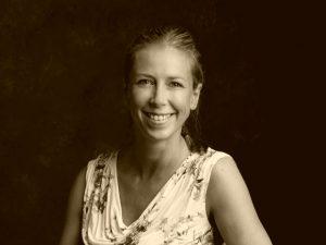 Julie FROMENTIN Hypnose Ericksonienne